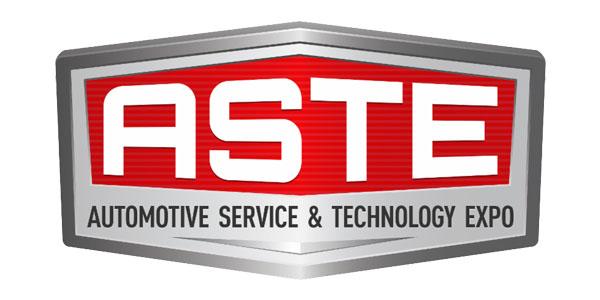 Automotive Service & Technology Expo North Carolina