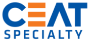 Ceat Specialty Tires Inc.