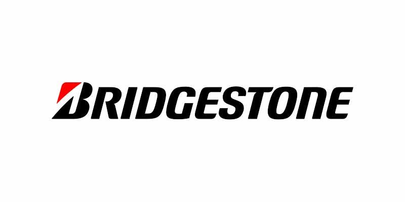 bridgestone800x400