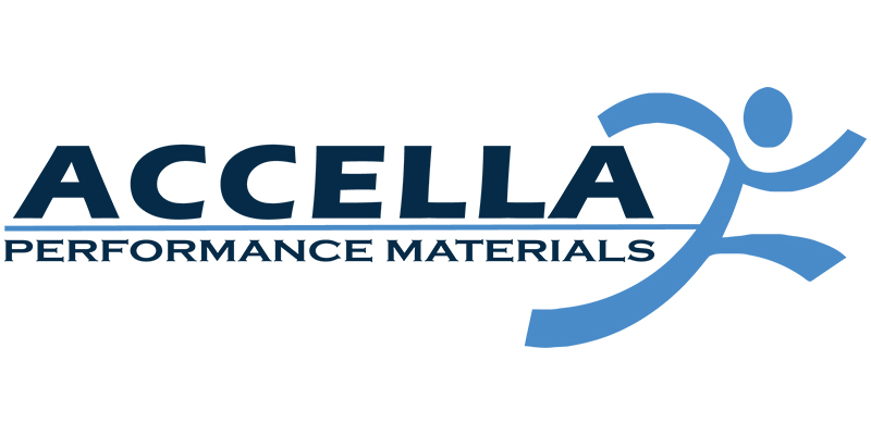 Accella Performance Materials