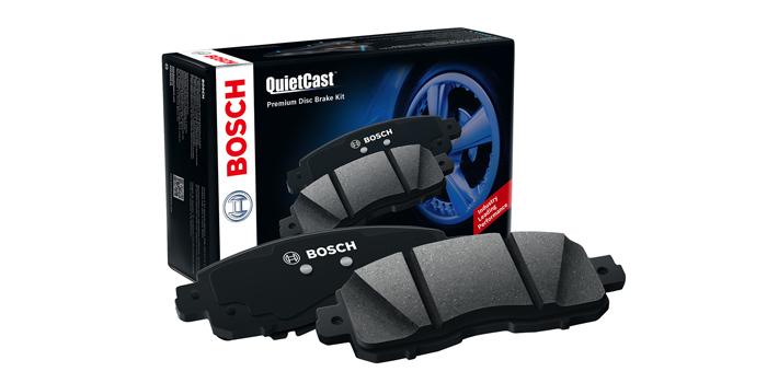 Bosch-QuietCast-August