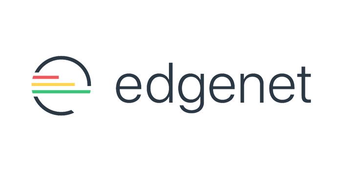 Edgenet-Logo