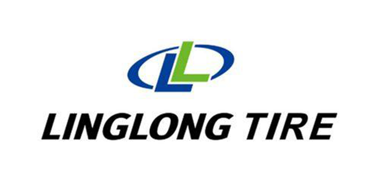 Linglong Tire logo