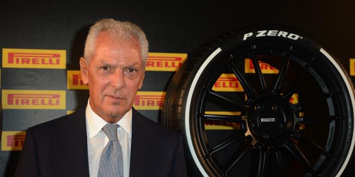 Pirelli-Marco-Tronchetti-Provera-CEO