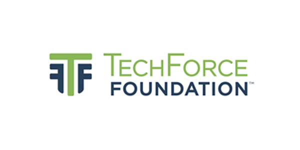 TechForce-Foundation-Logo