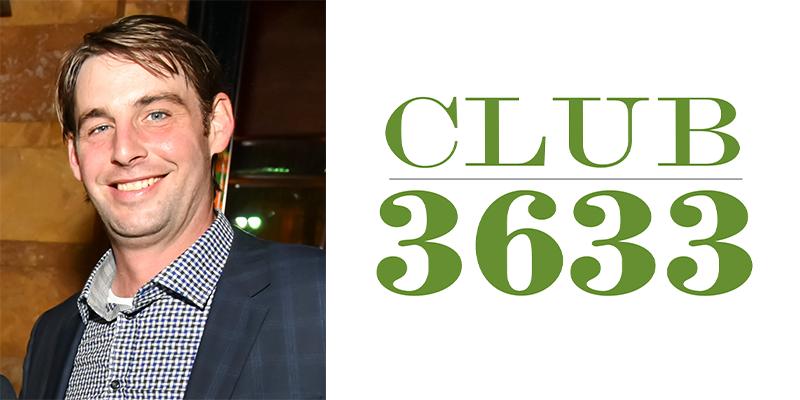 steve bourassa nokian tyres club 3633