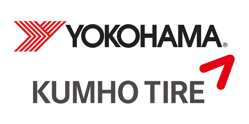 yokohama kumho partnership terminated
