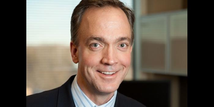 Stuart Schuette
