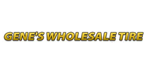 Gene's Wholesale Tire