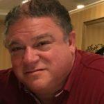 Dave Scribner