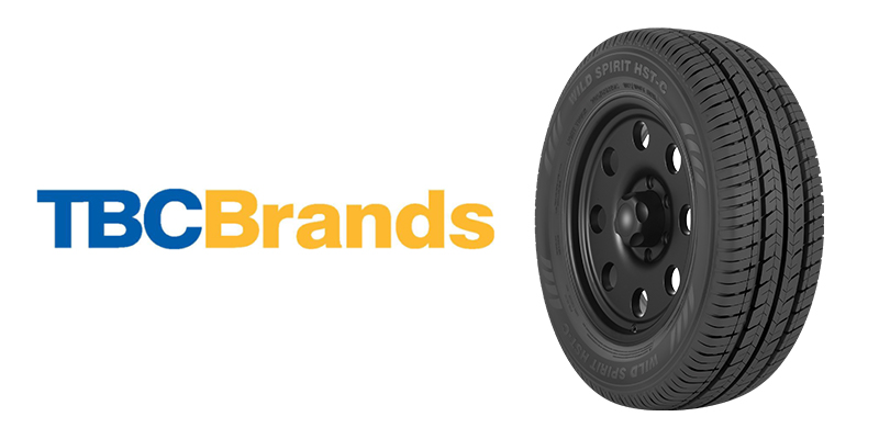 WildspiritHSTC TBC Brands