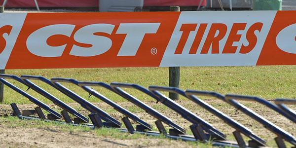 cst-racing-logo-web-300x150@2x