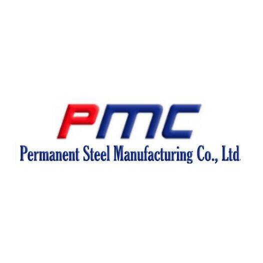 Permanent Steel Manufacturing Co., Ltd.