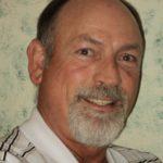 Jim Enyart