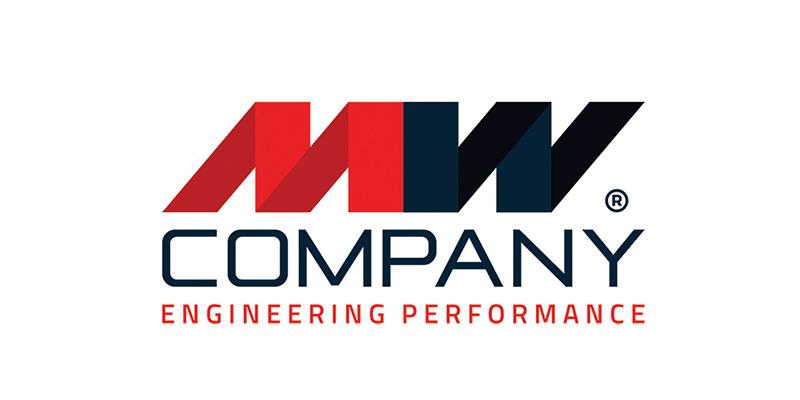 MW Company Momo WELD Racing