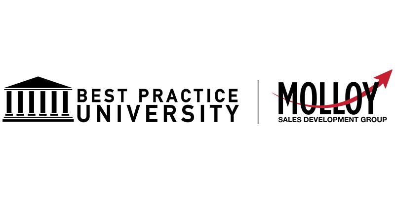 Molloy Best Practice University