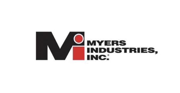 Myers-Industries-Logo1-e1536859258294