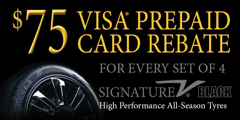 75-VisaPrepaid-SigV_800x400px (1) (2) (1)