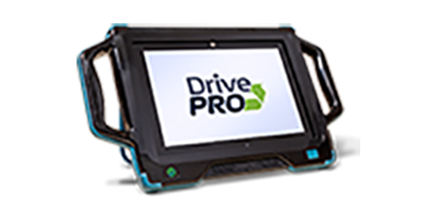 Drive Pro Autologic