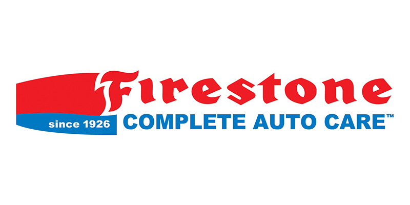 Firestone Washington Store Fire