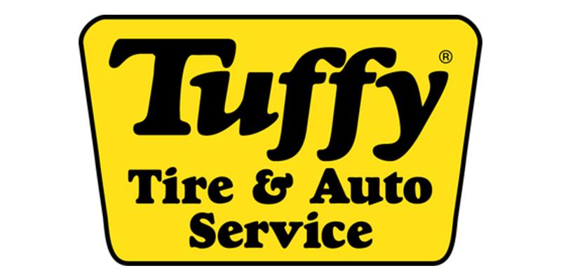 Tuffy Tire & Auto Florida