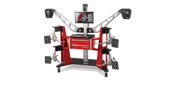 john-bean-v3300-wheel-alignment-system-web