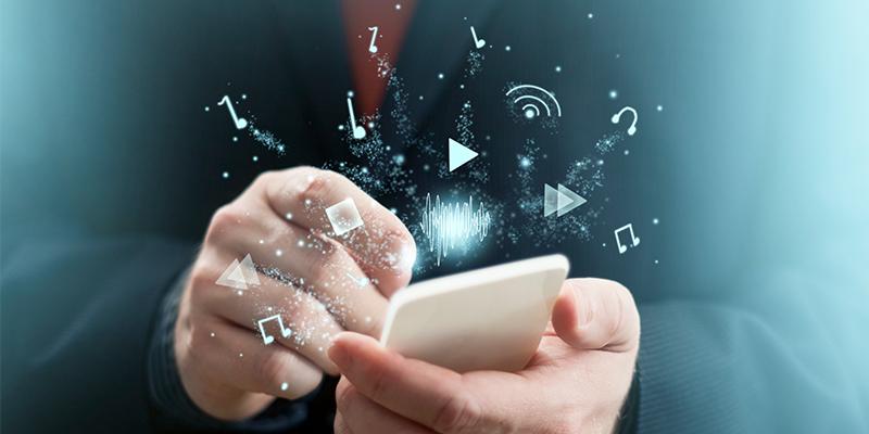 music on demand TPMs sensors