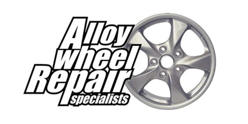 Alloy Wheel Repair Specialists