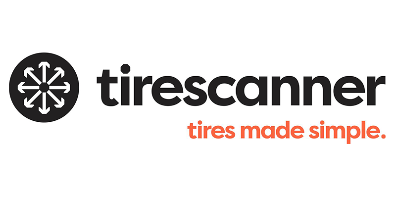 Tirescanner online tire store Michael Welch