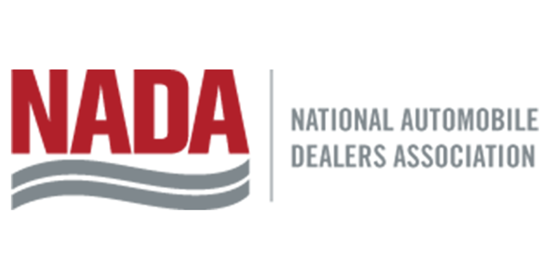 National Automobile Dealers Association NADA