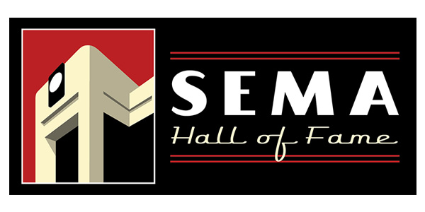 SEMA-Hall-of-Fame-17-Logo