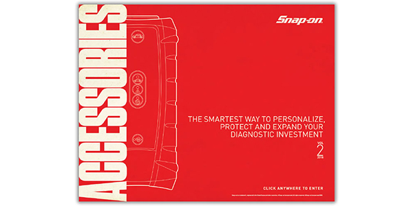 snapon-cover