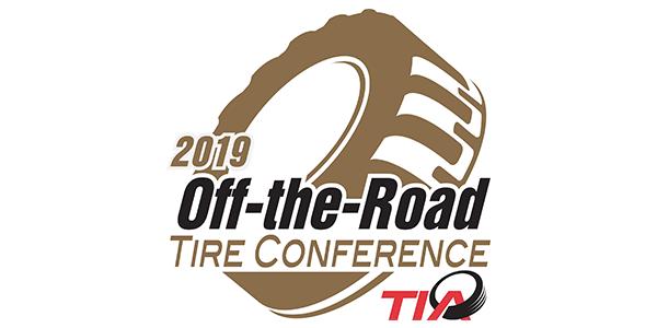 2019 TIA OTR Conference