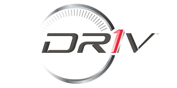 DRiV-Tenneco-2