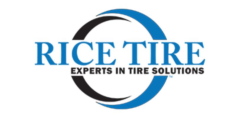 Rice Tire logo