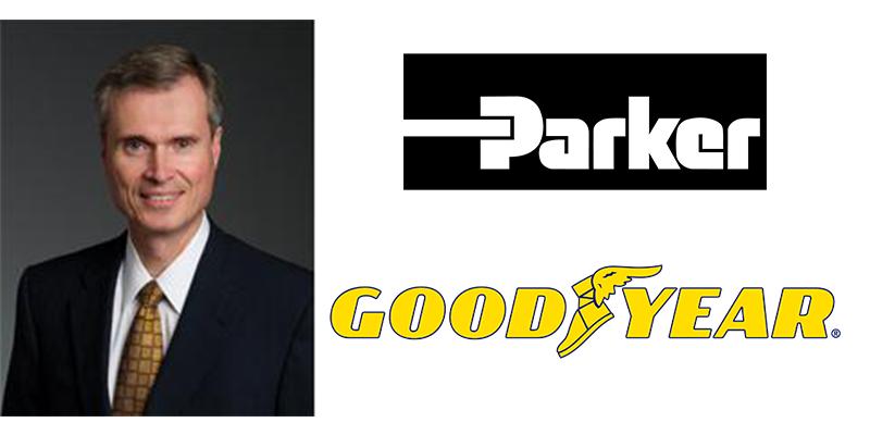 Thomas Williams Parker Hannifan Goodyear Board