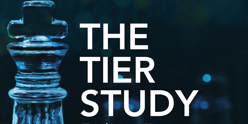 Tire Tier Study Tire Review