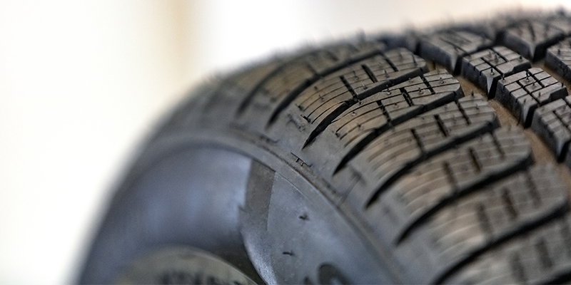 Tire Tier study results quality tire review
