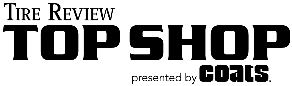 TopShop_Logo_Long_TR_Sponsor