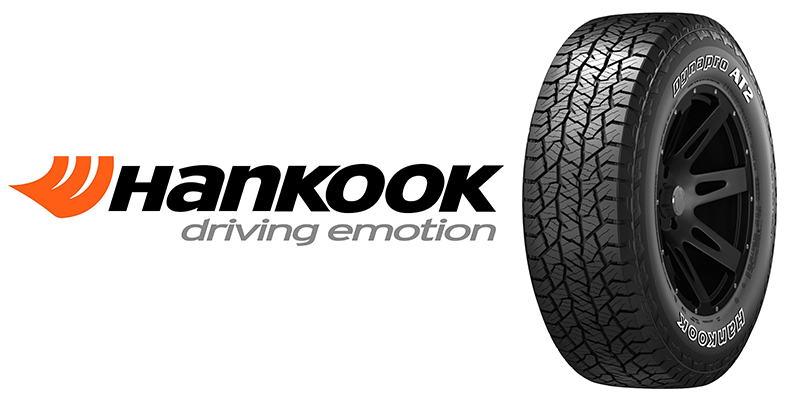 Image result for hankook