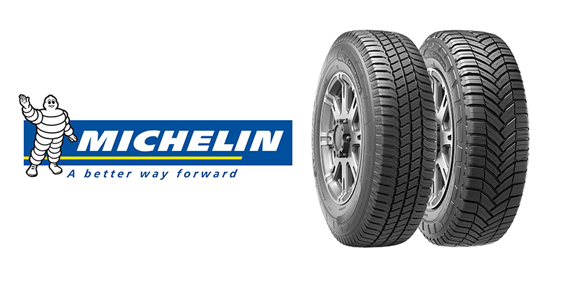 Michelin Agliss CrossClimate Cmetric