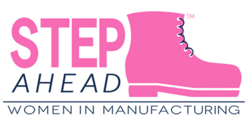 Step ahead women in manufacturing award tire industry
