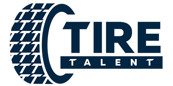 Tire Talent