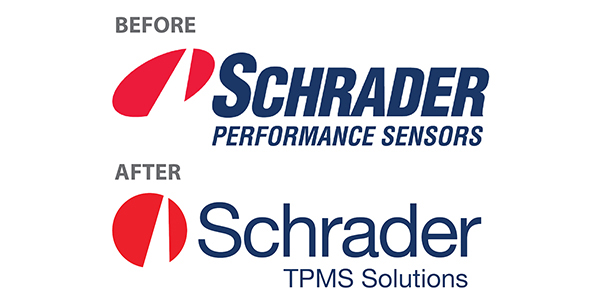 schrader-performance-sensors-new-logo