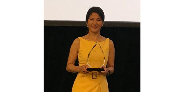 ATD-Ivy-Award