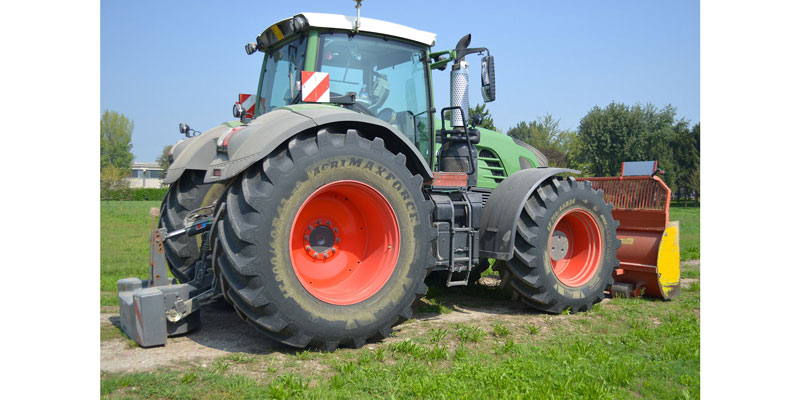 Agrimax-Force-Tractor-BKT