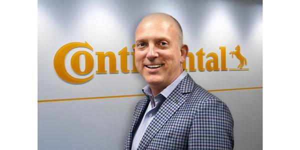 Continental-John-Cox
