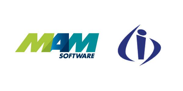 MAM-Software-Logo