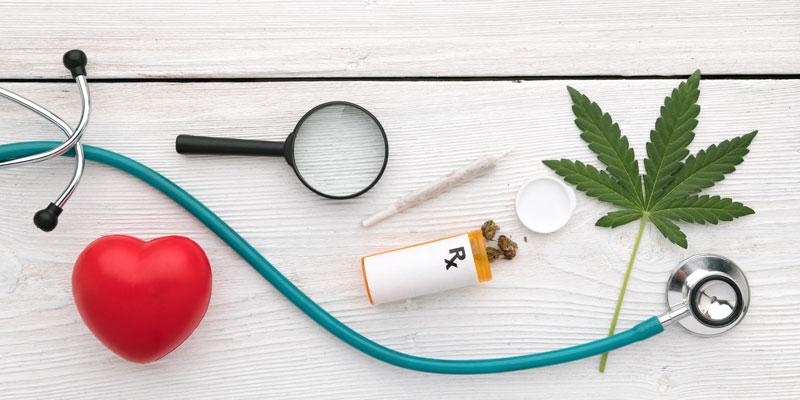 Medical-Marijuana-800