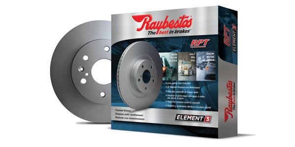 New-EHT-RPT-rotor-mockup